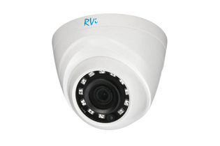 RVi-1ACE400 (2.8) white